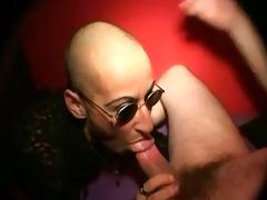 berlin anal 4