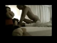 lustful old chap viagra fuck student