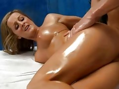 hawt 211 year old gril receives drilled hard