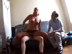 old chap fucking a prostitute