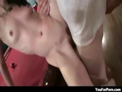 hot legal age teenager girlfriends hardcore xxx