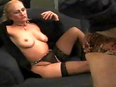 i desire a youthful hard penis that is loves to