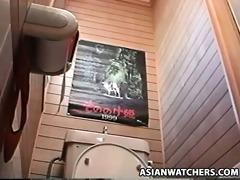 babes caught masturbating with hiddencam