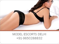 767291231029 delhi model escorts service